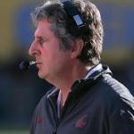 Coach Leach