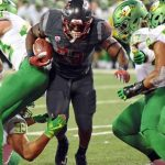 wsu-vs-oregon